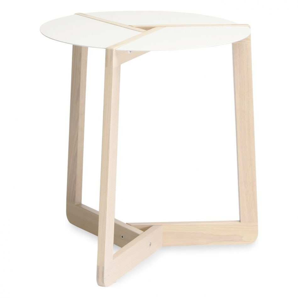 beautiful gallery for nursery side table white ideas luxurious furniture eur accent tables living room outdoor coffee set bedroom chairs pier one bench tall dining west elm media