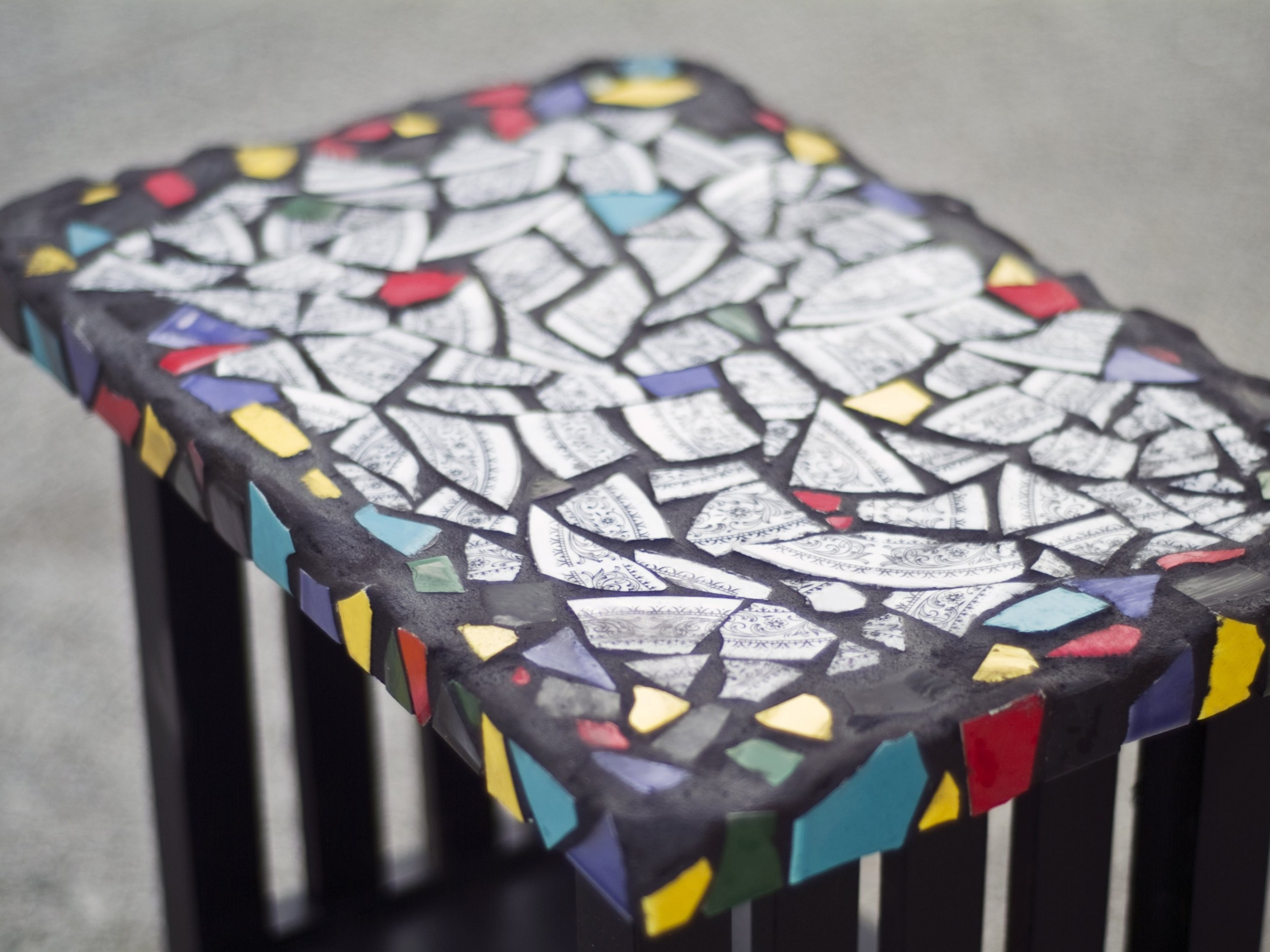 beautiful mosaic coffee table designs tables inspirational outdoor accent unique rowan elegant fresh ideas magnificent outdoors and chairs footstool little kid pottery barn marble