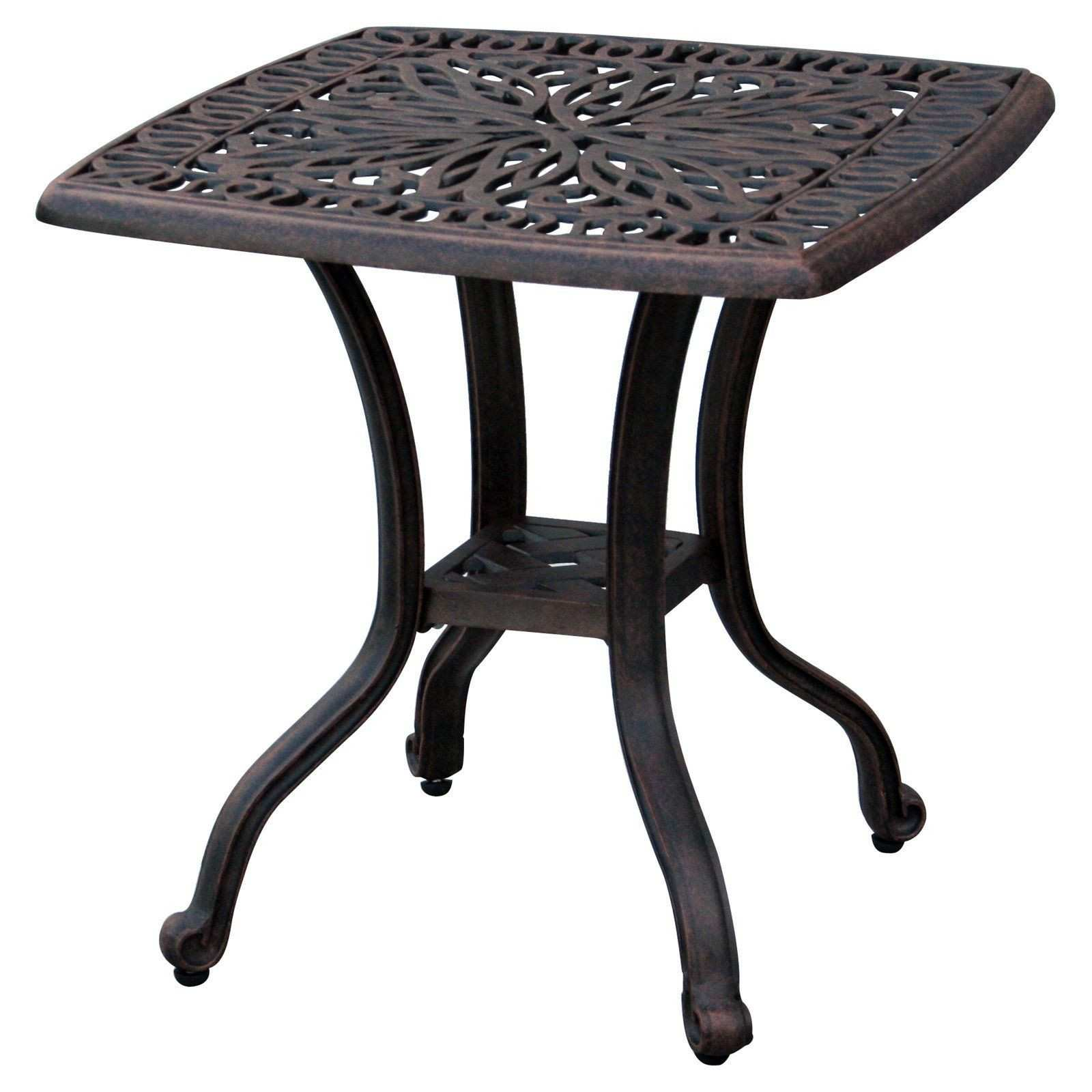 beautiful outdoor metal accent table for crescent contemporary awesome round rattan ott coffee formal living room black west elm dining pottery barn kids chairs small leaf tables