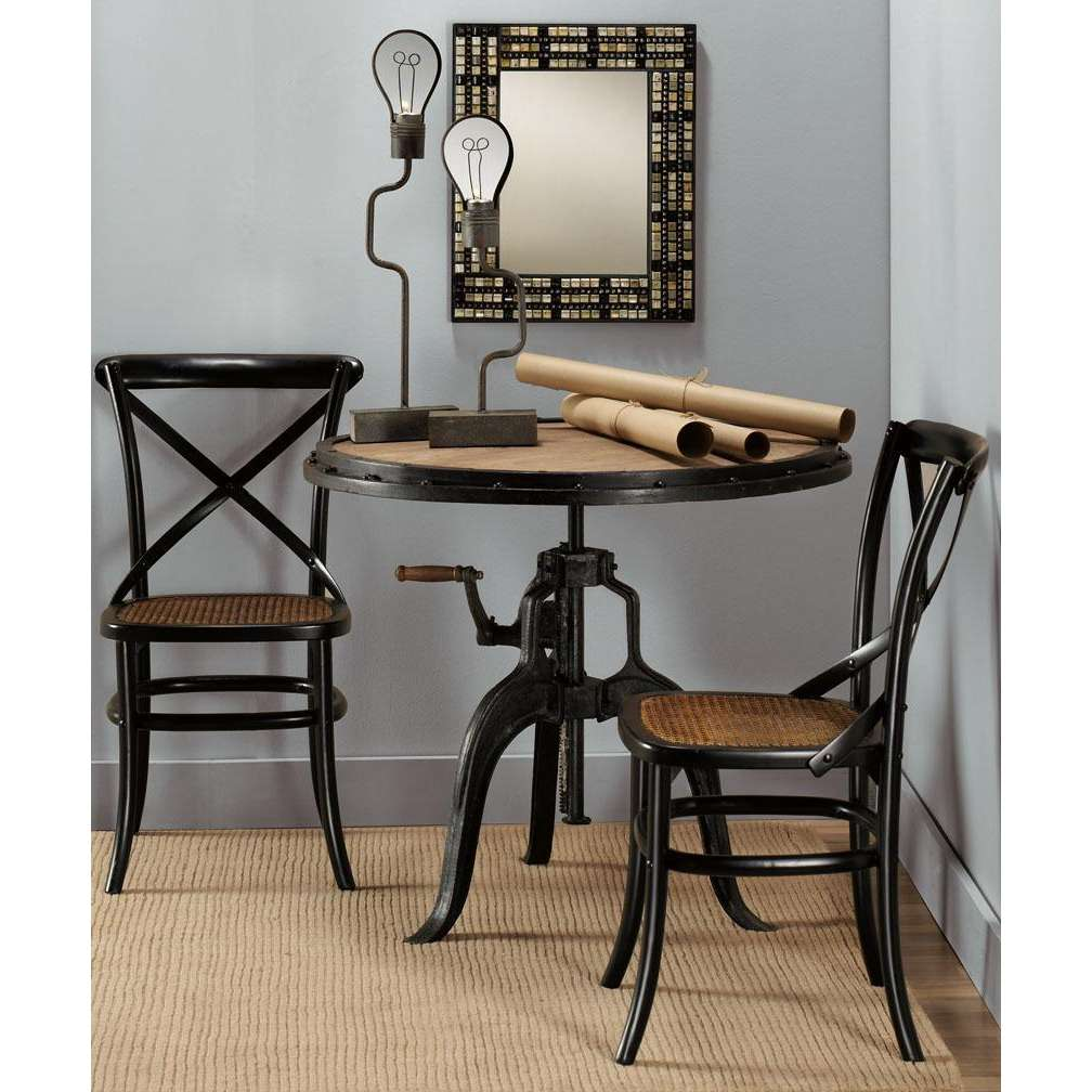 beautiful small black accent table with tables spot solid wood coffee sofa side narrow white teak patio furniture swing set console storage pier one imports dining iron frame