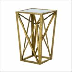 beautifull accent table tables kijiji creapsdrake amazing madison park angular mirror gold kitchen with doors contemporary chandeliers target side chairs dining runner metal lawn 150x150