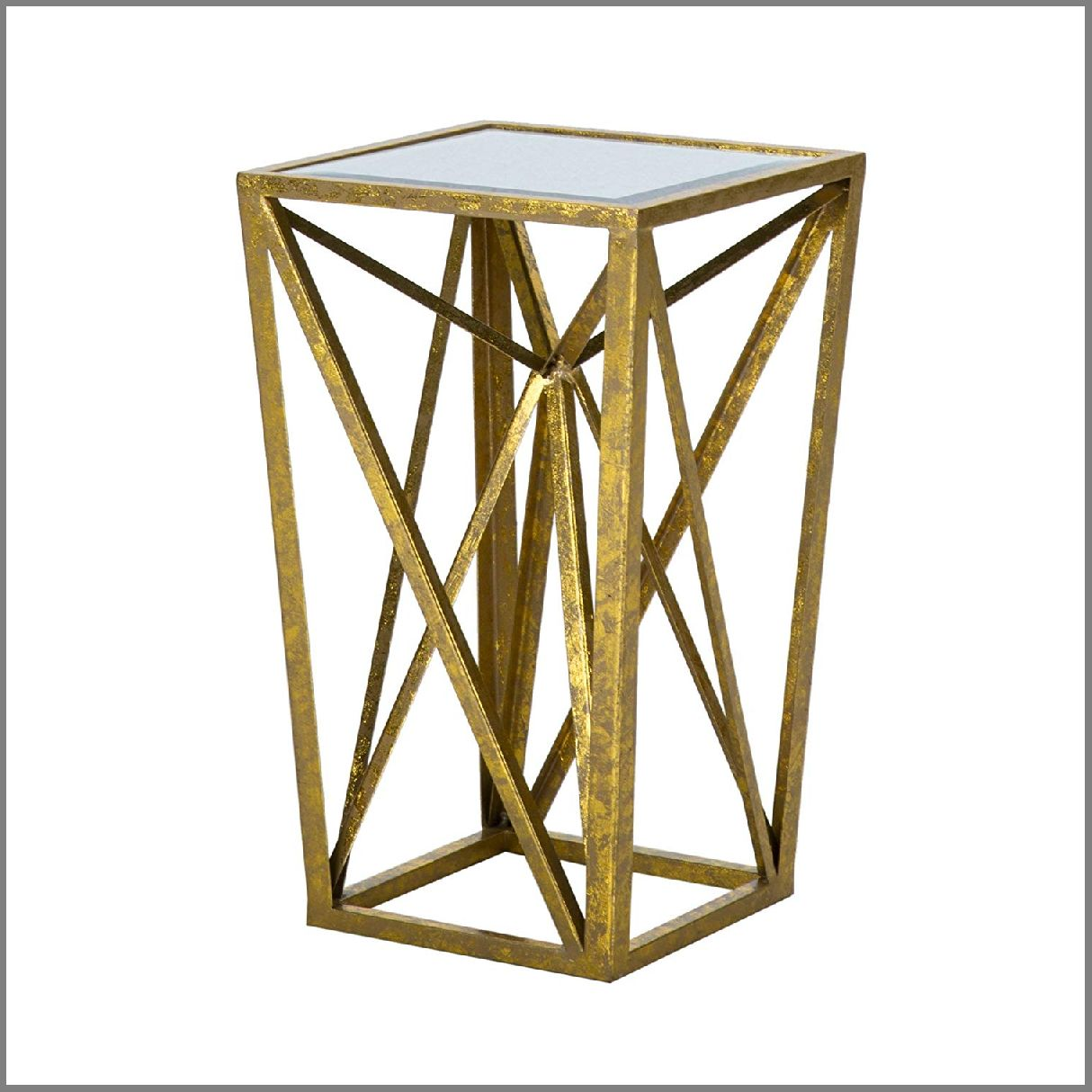 beautifull accent table tables kijiji creapsdrake amazing madison park angular mirror gold kitchen with doors contemporary chandeliers target side chairs dining runner metal lawn