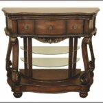 beautifull accent table tables kijiji creapsdrake amazing sutter target acrylic lamp outdoor wicker contemporary chandeliers square counter height dining set raw wood end fancy 150x150