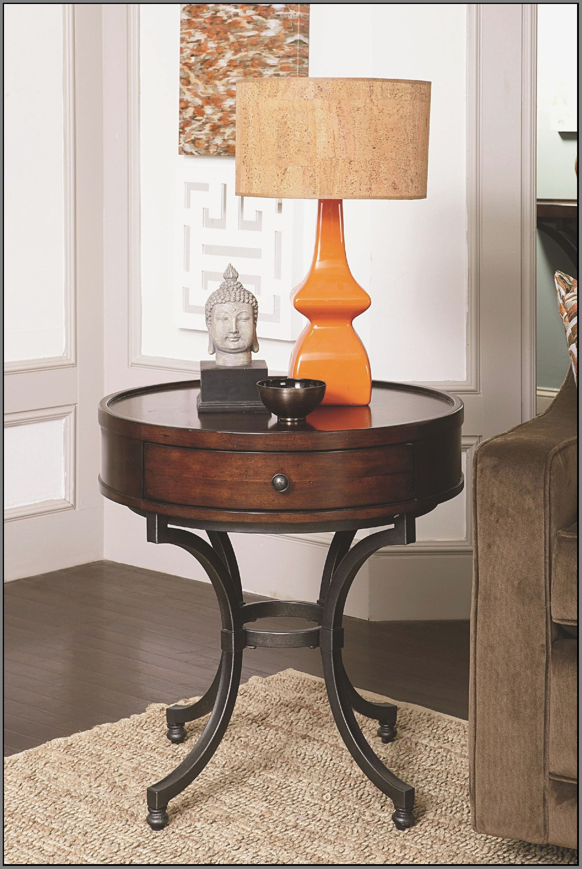 beautifull best coffee table decorating ideas and designs for amazing lovable accent decor with tables through round side small red end nest furniture pier imports metal gallerie