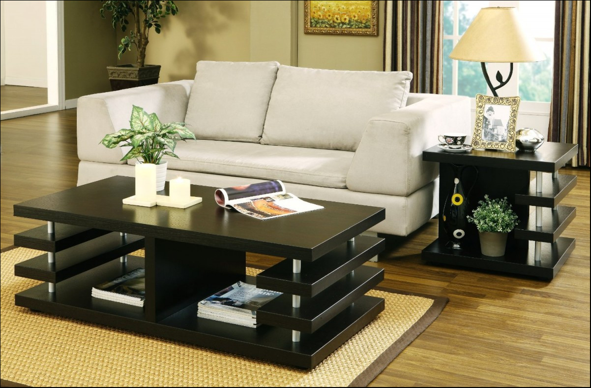 beautifull coffee table decorative accents ideas with decor modern home design pottery barn trestle dining large accent chair and set small white side drawer wood block beach