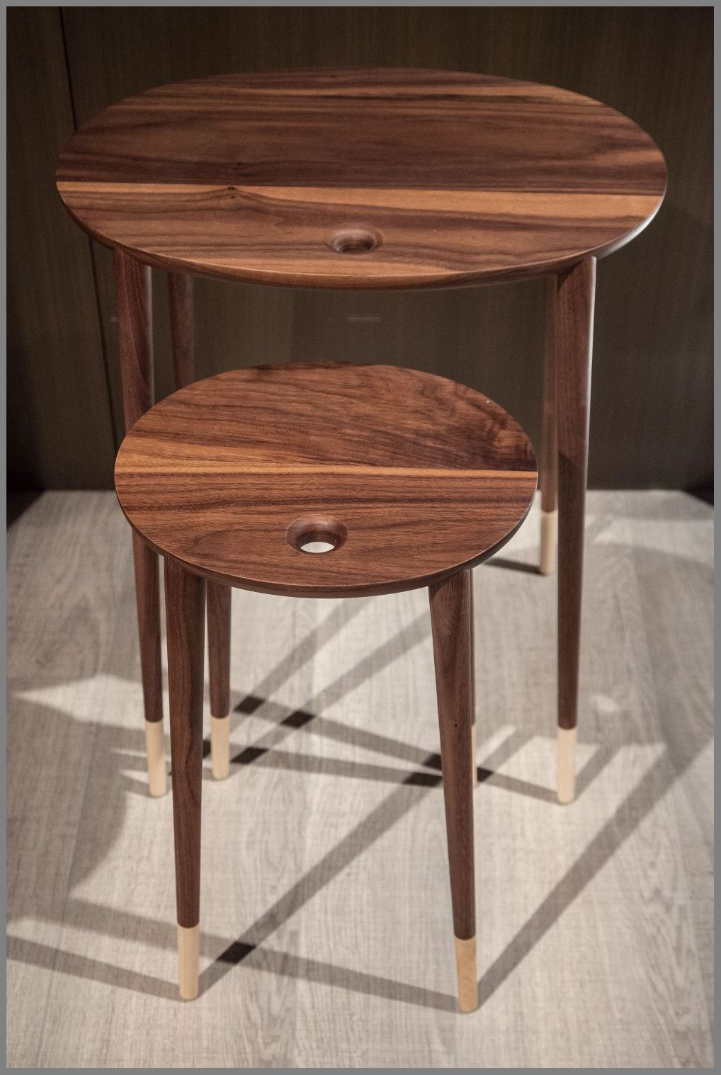 beautifull narrow accent tables seattle outdoor art wood amazing small side table designs perfection the little things short very half circle hall farmhouse dining pier one living