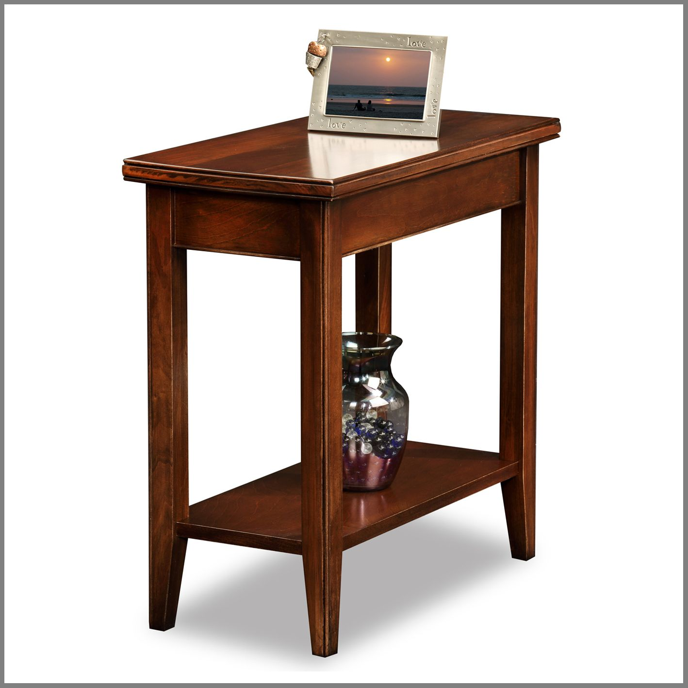 beautifull narrow accent tables seattle outdoor art wood table with drawer tall end round marble kitchen purple desk lamp small blue side oak coffee wine rack perspex occasional