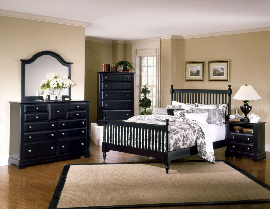 bedroom accent tables tombates for small sheesham wood nest book stand pottery barn kids desk shallow hall cupboard modern coffee table target narrow console with drawers solid