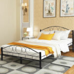 bedroom furniture man ideas tufted full and target wall footboard tweens accent boys eyes master winning decorative decor headboard for white clearance grey diy curtains sets 150x150