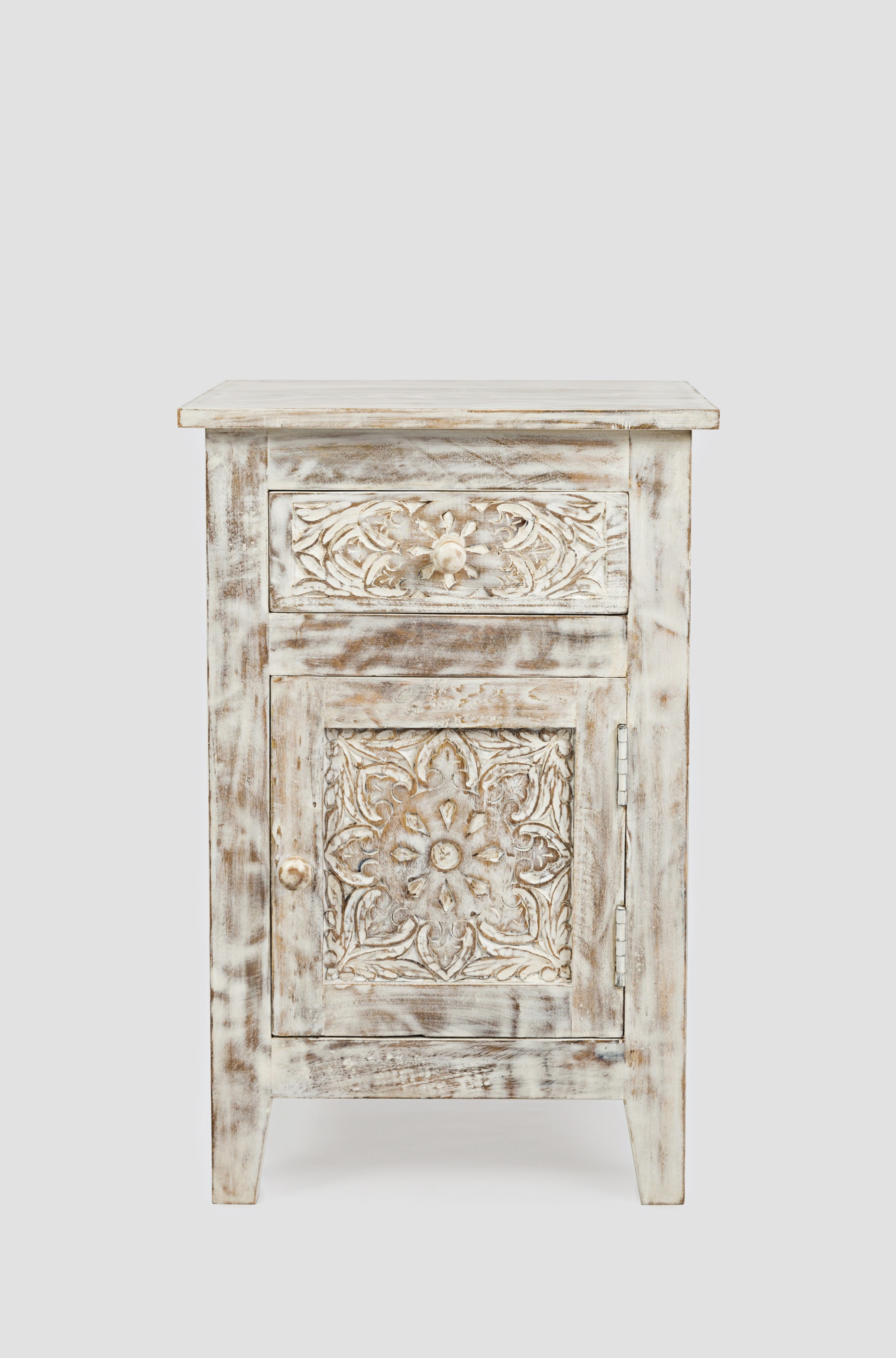 bedroom jofran global archive hand carved accent table lindy lindys furniture throughout tables and chests immaculate for your house decor lamps plus leaf recliner end homesense