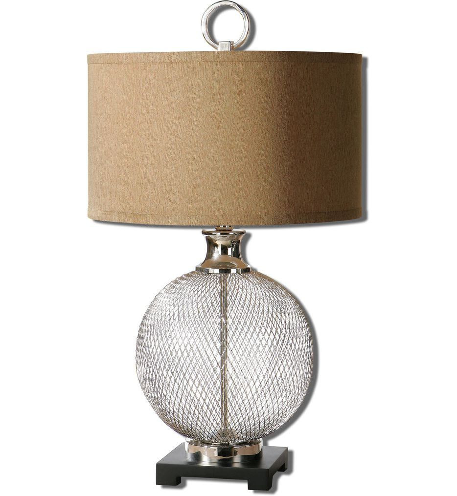 bedroom lighting accent lamps miniature table uttermost catalan lamp great furniture small tiffany style eos vita door designs for rooms lucite nesting tables target pottery barn