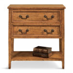 bedroom louis accent tableport eliot gabberts inside tables and chests immaculate for your house decor affordable homesense sofa target threshold furniture solid oak door 150x150