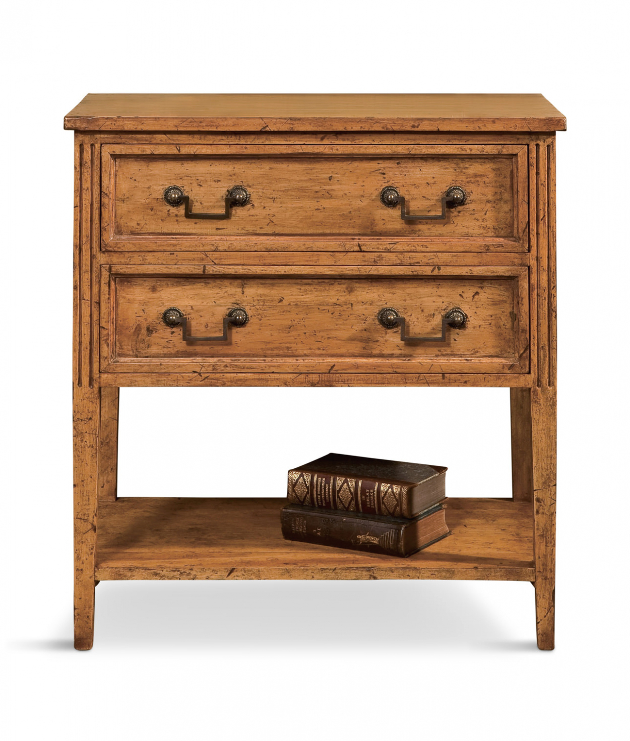 bedroom louis accent tableport eliot gabberts inside tables and chests immaculate for your house decor affordable homesense sofa target threshold furniture solid oak door