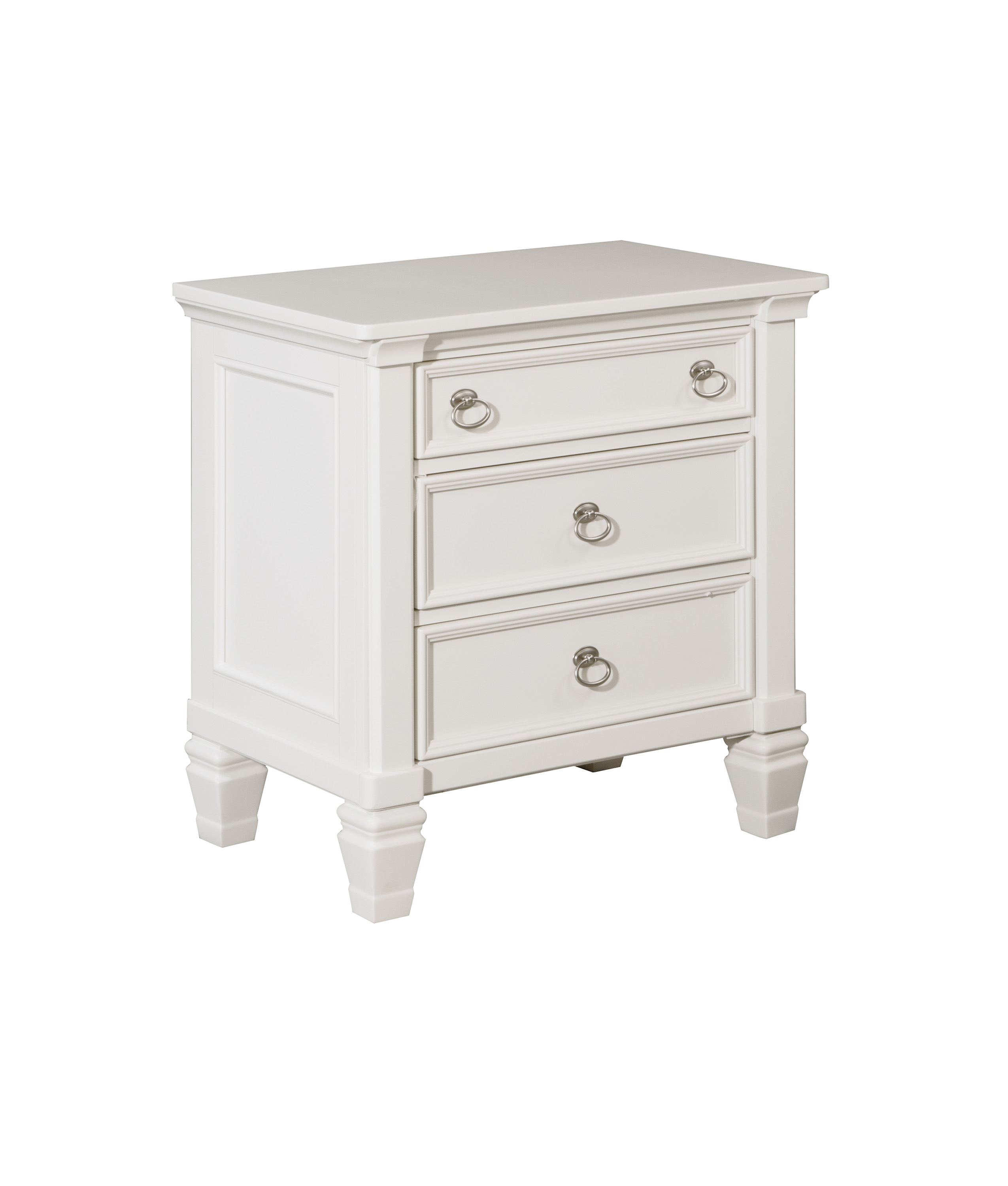 bedroom night stands tables round chrome accent table cool nightstands painted nightstand ideas dresser tall stand brass bedside sheesham wood nest tablecloth sizes pottery barn