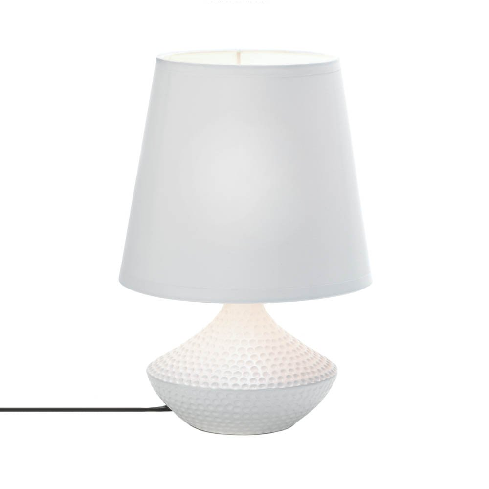 bedroom reading table lamps tall lamp base white bedside modern mini ceramic regarding small side accent one leg black gold entryway pottery barn wood desk glass foyer cabinet