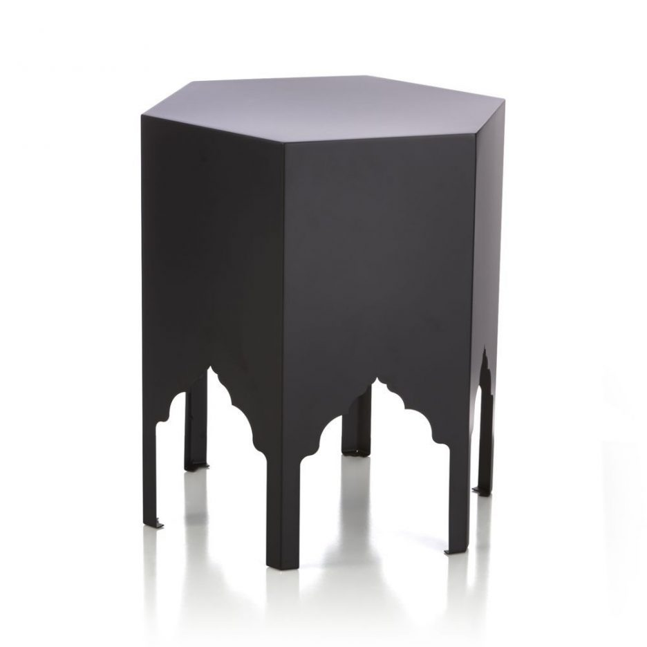 bedside crates storage drum table lamps shaped end accent kids gold side black white from inch console pool patio furniture room essentials rest pillow avenue six piece chair and