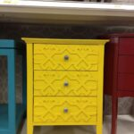 bedside units the terrific best small yellow end table gallery probably beautiful bedroom tables target tures lmob blog img really liked this python fabric covered are currently 150x150