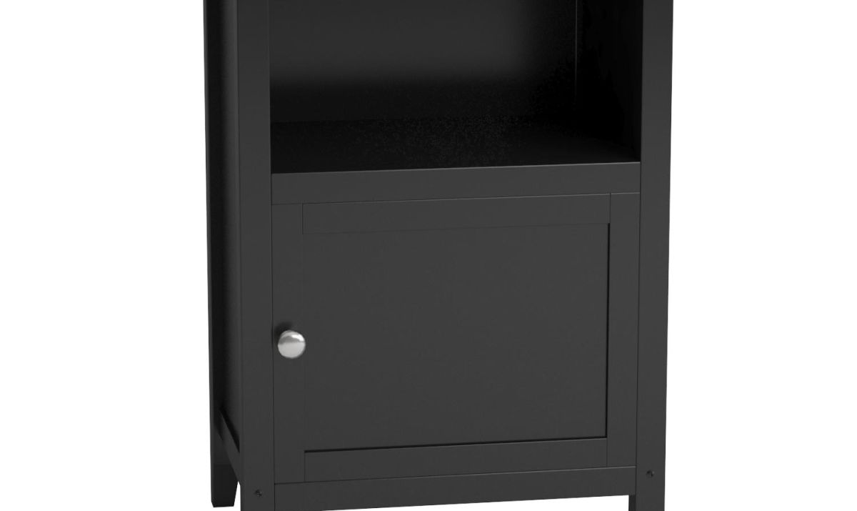 beech espresso dark wood night stand wooden thing accent black home improvement alton table battery operated desk lamp single wine rack tall bistro kitchen chairs nic umbrella
