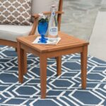 belham living brighton side table master outdoor wood accent wicker patio and chairs bunnings catalogue furniture corner foyer narrow pottery barn red console foosball pier one 150x150