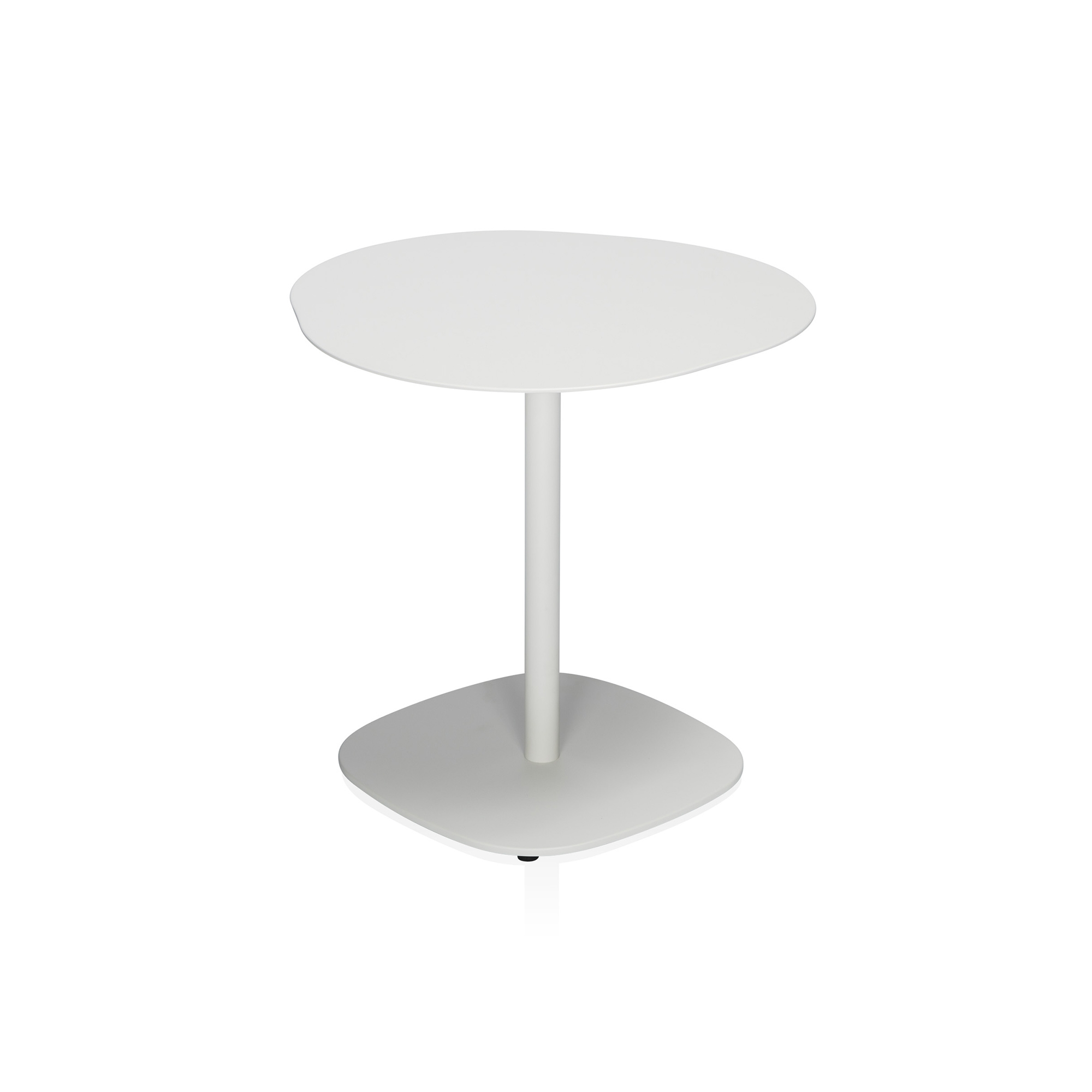 belle outdoor side table coco republic white furniture accent lamp shades for lamps shower chair target round ikea wine stand ashley chairside farmhouse dining aqua pier papasan