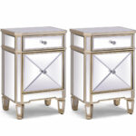 bend target gems table fillers backsplash decorative bathroom tables lamp hexagon black chest accent base cabinet bags bulk light tile upholstery mercury tempered etc stained room 150x150
