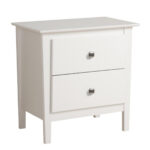 berkshire drawer nightstand white wrk prepac accent table threshold windham collection antique stand small tiffany style lamps canadian tire patio furniture clearance walnut 150x150