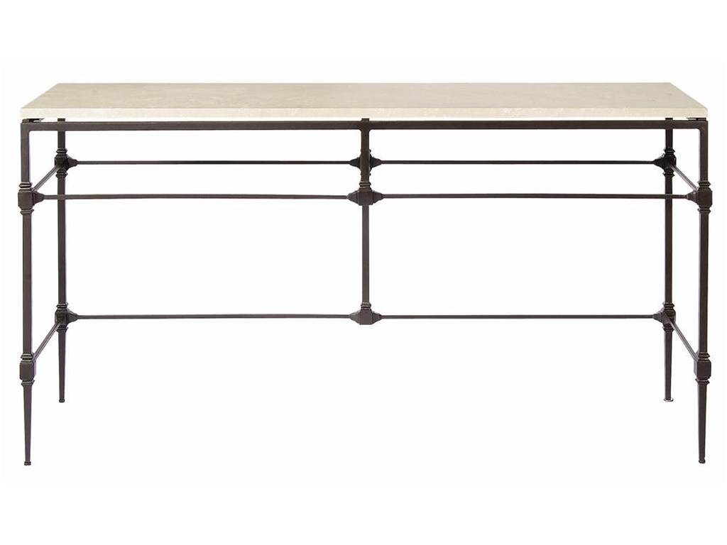 bernhardt interiors accents ellsworth console products color accent pieces threshold table accentsellsworth drum lamp shades narrow cabinet pulaski sofa dale tiffany hanging lamps