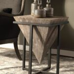 bertrand wood accent table products uttermost rubati west elm end bunnings outdoor settings funky bedside target dining set round coffee small console cabinet desk with drawers 150x150