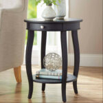 best accent tables small you love joss main with charming cherry wood table very narrow end decorative external door threshold folding garden and chairs solid coffee pottery barn 150x150