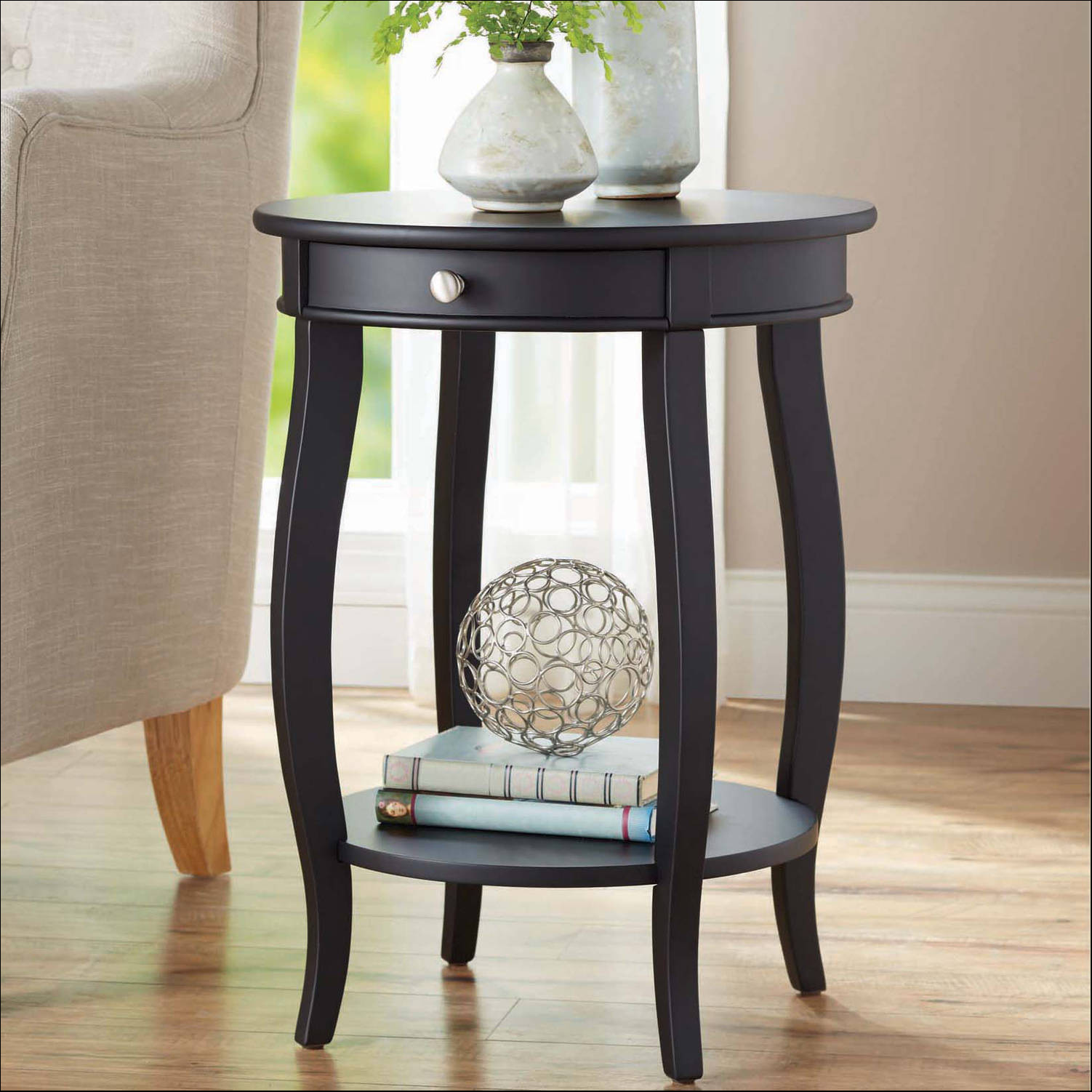 best accent tables small you love joss main with charming cherry wood table very narrow end decorative external door threshold folding garden and chairs solid coffee pottery barn