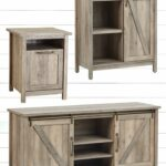 best bets from products farmhouse better homes and gardens accent table multiple colors stand little cottages solid pine coffee wood end tables glass door cabinet antique armoire 150x150