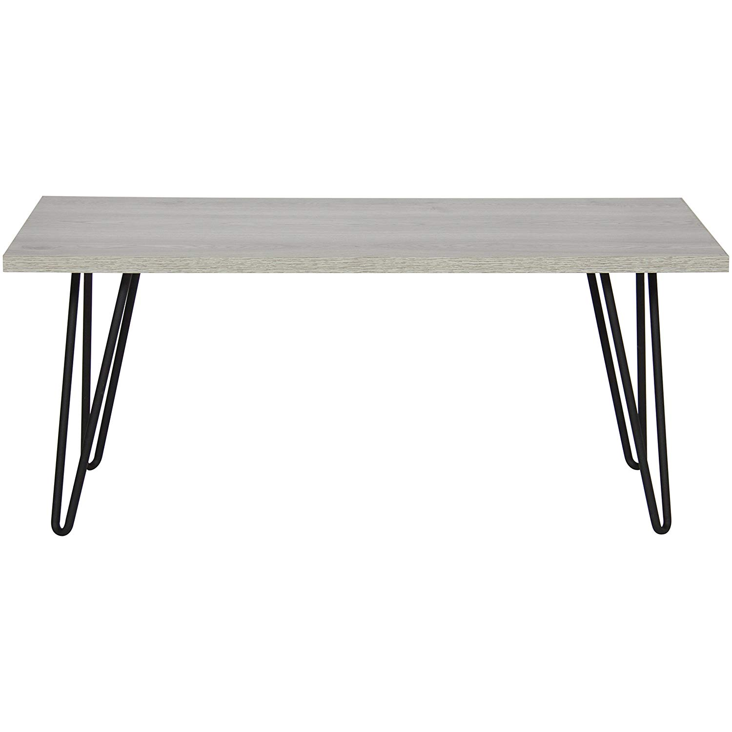 best choice products coffee table metal hairpin legs room essentials accent home kitchen small black side with drawers owings target dining buffet pier one imports coupons floor