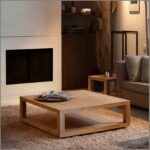 best coffee accent tables side for small spaces living room near charming furniture wood cabinet legs bar stool table set diy white half moon console concrete and glass metal 150x150