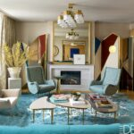 best coffee table styling ideas how decorate dining accent pieces glass end with shelf cala hammered drum and sets cedarwood furniture italian marble antique stained light rod 150x150