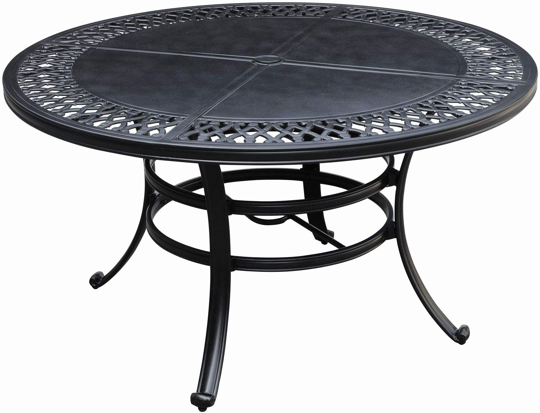 best collection patio umbrella stand side tables mosaic outdoor coffee table inspirational dining with regard recent bombay outdoors pineapple accent furniture world concrete top