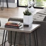 best end tables for each room tips ideas hero storage accent table black essentials small marble coffee and white lamp wide carpet transition strip pottery barn pine dining iron 150x150