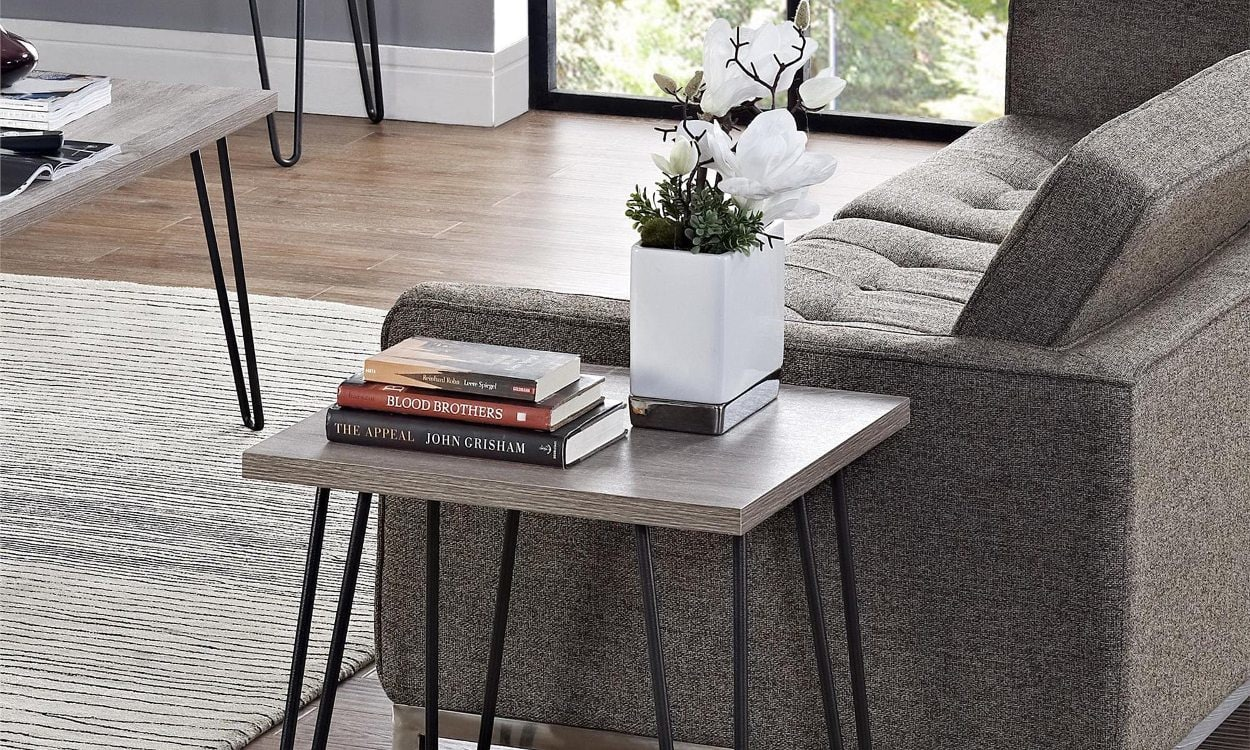 best end tables for each room tips ideas hero storage accent table black essentials small marble coffee and white lamp wide carpet transition strip pottery barn pine dining iron