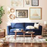 best furniture websites for ing target accent table room essentials distressed blue solid brass coffee white farmhouse kitchen meyda tiffany ceiling fixtures couch and loveseat 150x150