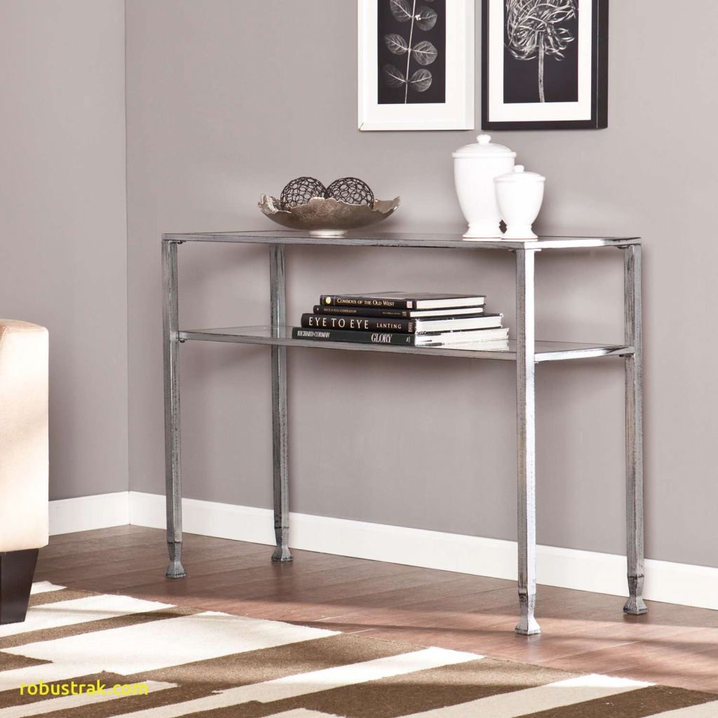 best glass and metal console table home design ideas unique silver accent tables living room dorm seating target marble tall lamps contemporary tablecloth for foot umbrella purple