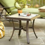 best hampton bay patio table pembrey accent the home middletown metal console with drawers small end tables target wine racks for ikea desk legs threshold windham door cabinet low 150x150