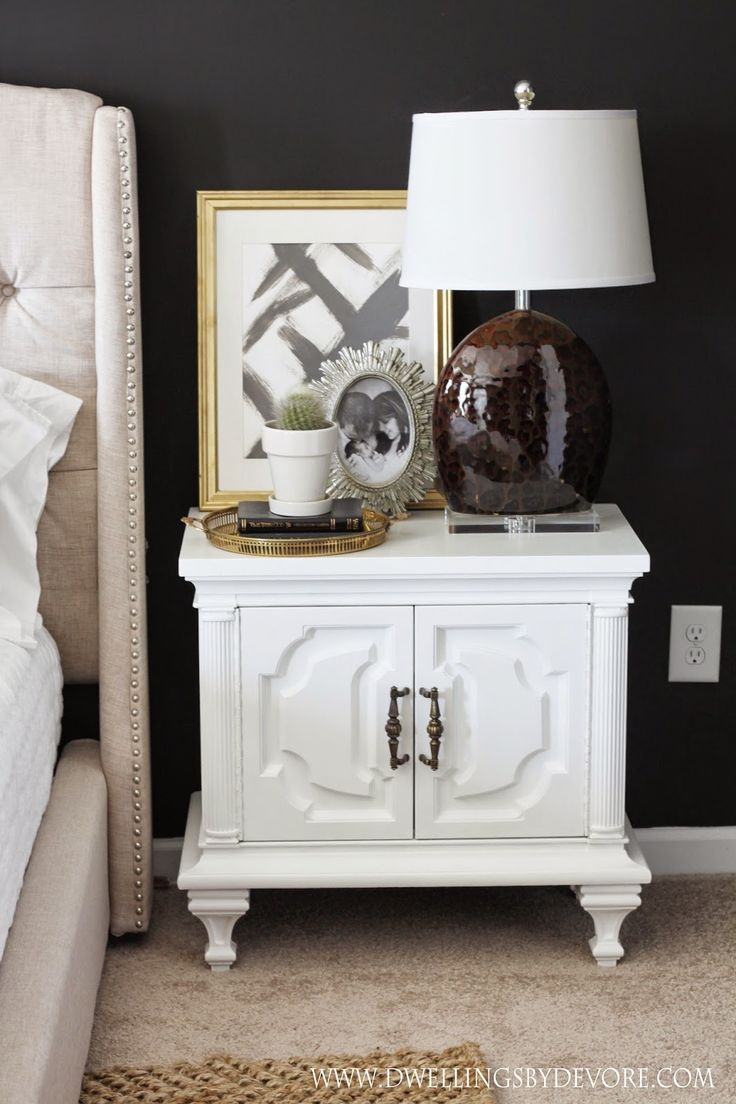 best home decor styling house repose gray cubby hole monarch hall console accent table dark taupe nightstand small white gloss side inch round hairpin coffee unfinished autumn