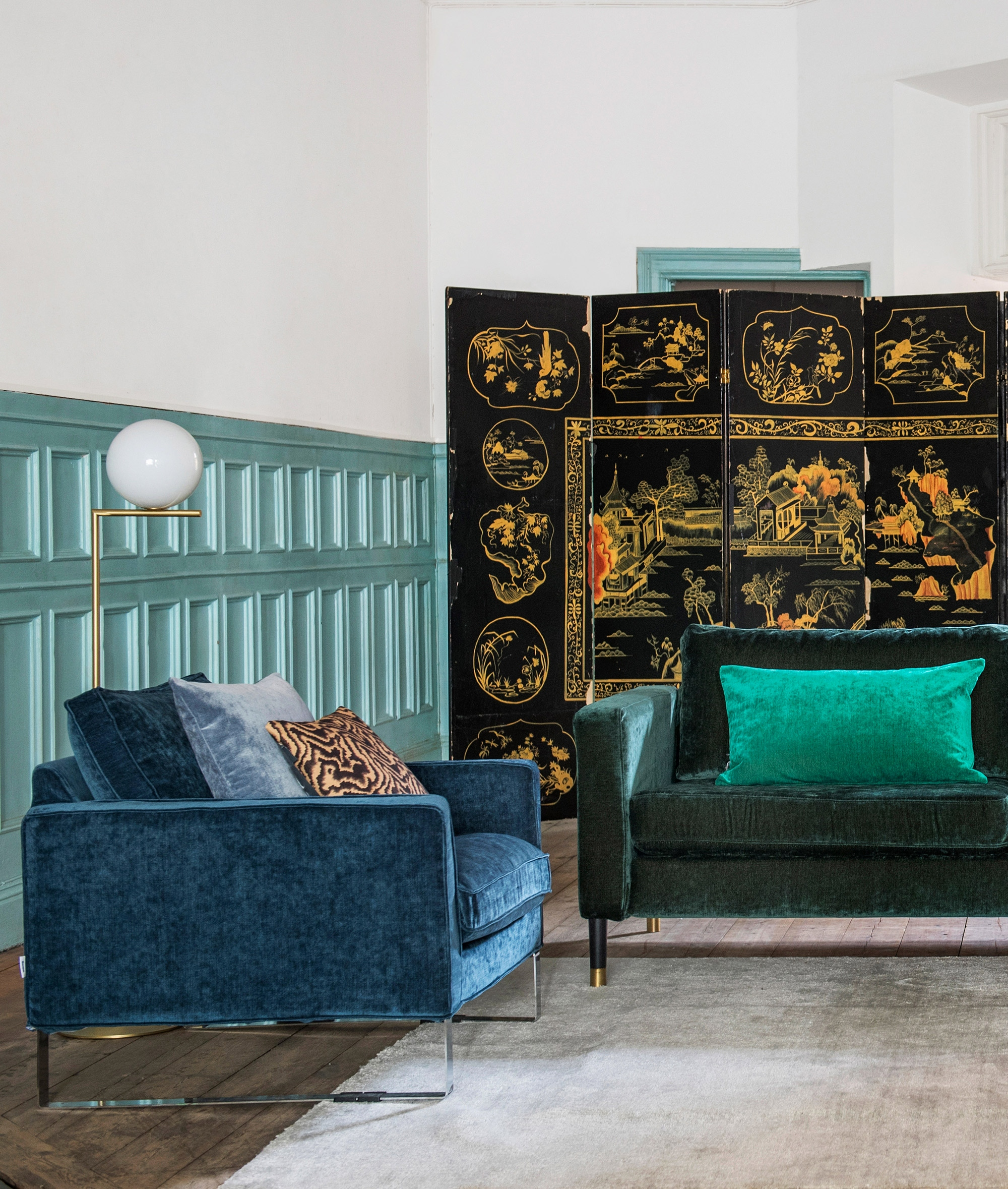 best hunter green velvet sofa couches ideas lovely dark sophistication blue armchair ikea mellby corner group throws support air accent chairs toronto miami sheridan quilt covers