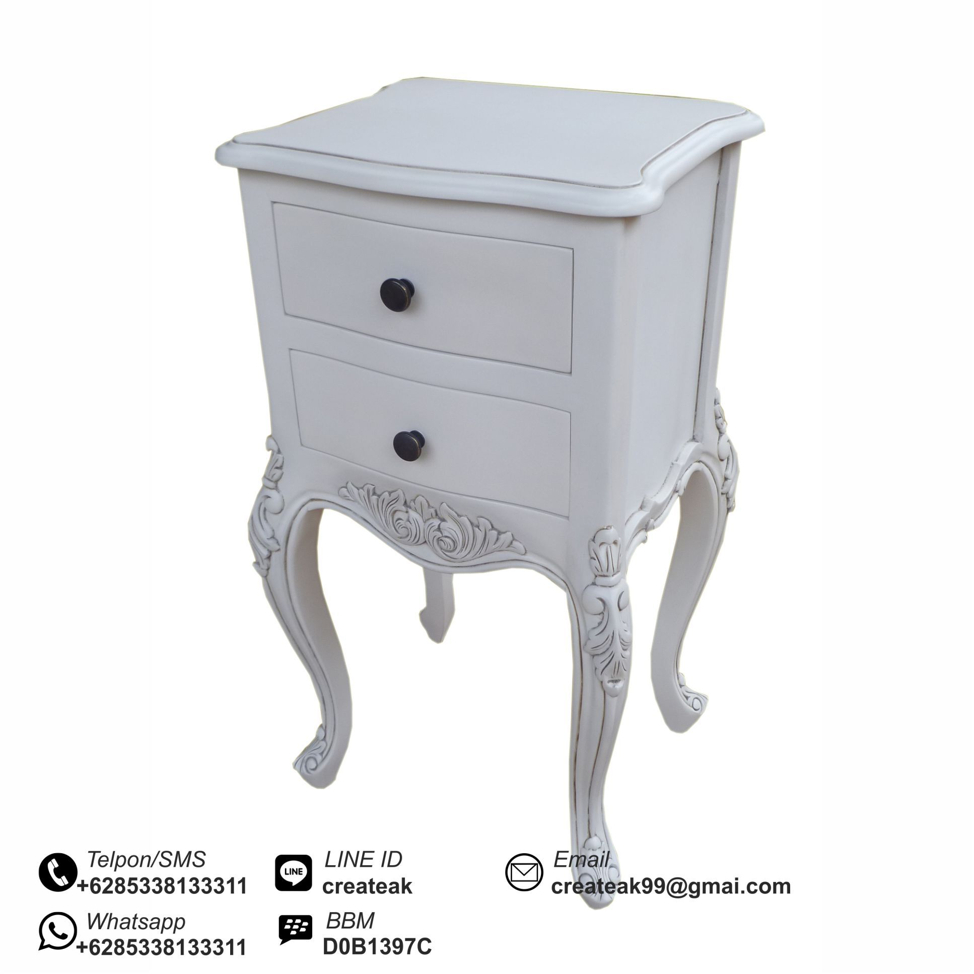best meja nakas nightstands bedside tables threshold margate accent table night stands buffet ikea small glass lamps brass coffee fold top modern square and end wicker cocktail