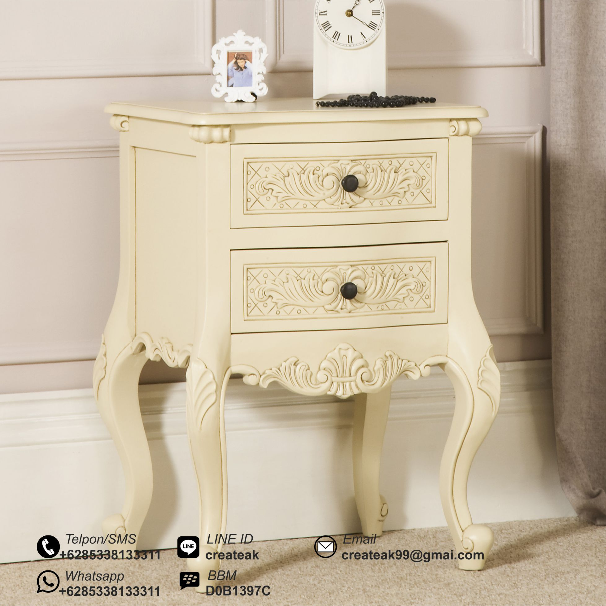 best meja nakas nightstands bedside tables threshold margate accent table night stands new home decor ideas round kitchen outdoor buffet narrow white oak cocktail tablecloth resin