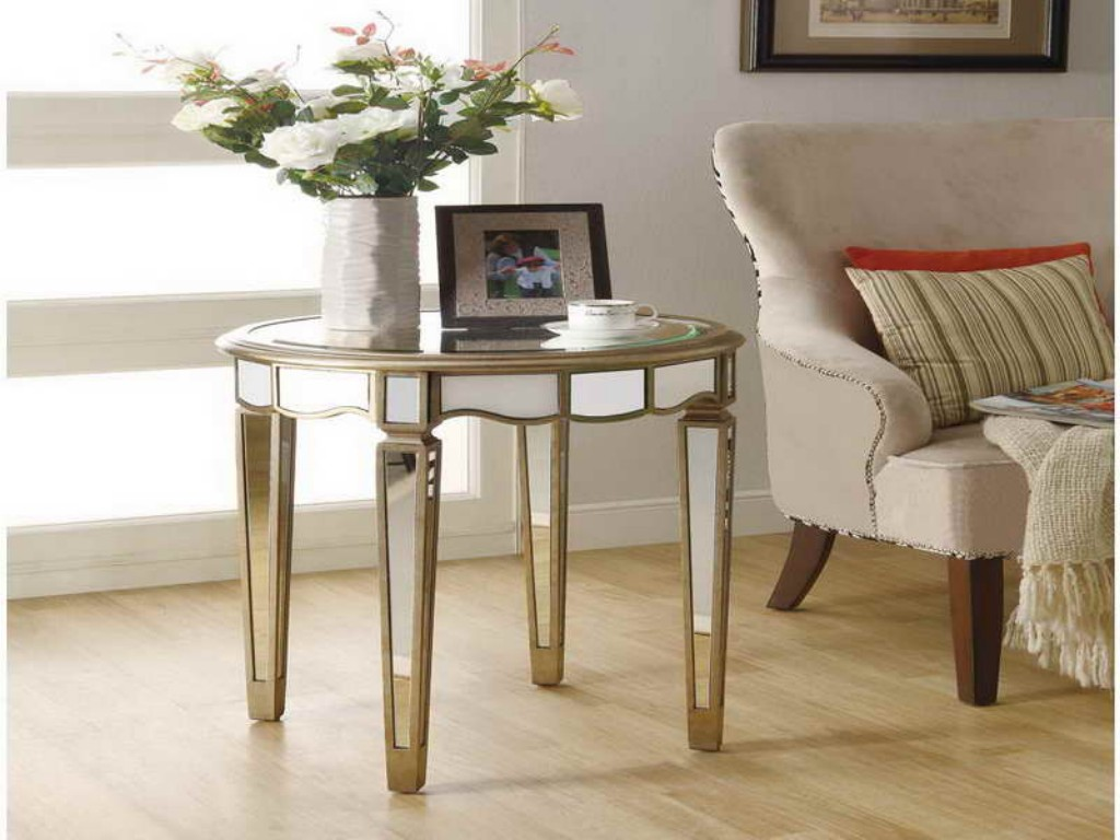 best mirrored accent table designs southbaynorton interior home mirror tables mirage distressed blue side antique square end goods round coffee bathroom runner tall farmhouse