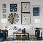 best navy blue accent table for end ideas drum tables oval coffee ikea pier one frames tiny minsmere cane patio cover pieces family room hobby lobby sofa wood side small mosaic 150x150