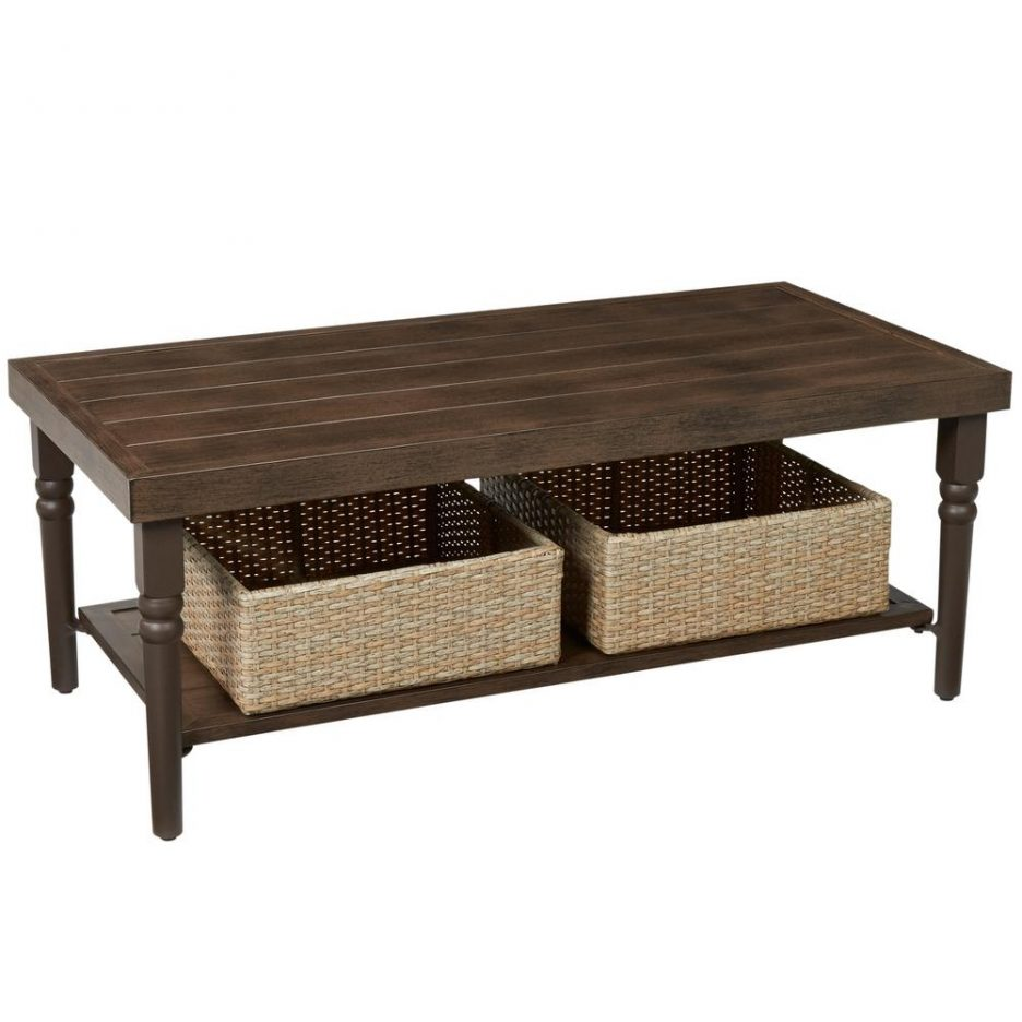 best outdoor coffee table outside patio side tables resin wicker brown iron aluminum beige round tablecloth oriental porcelain lamps ikea lounge storage white top unfinished