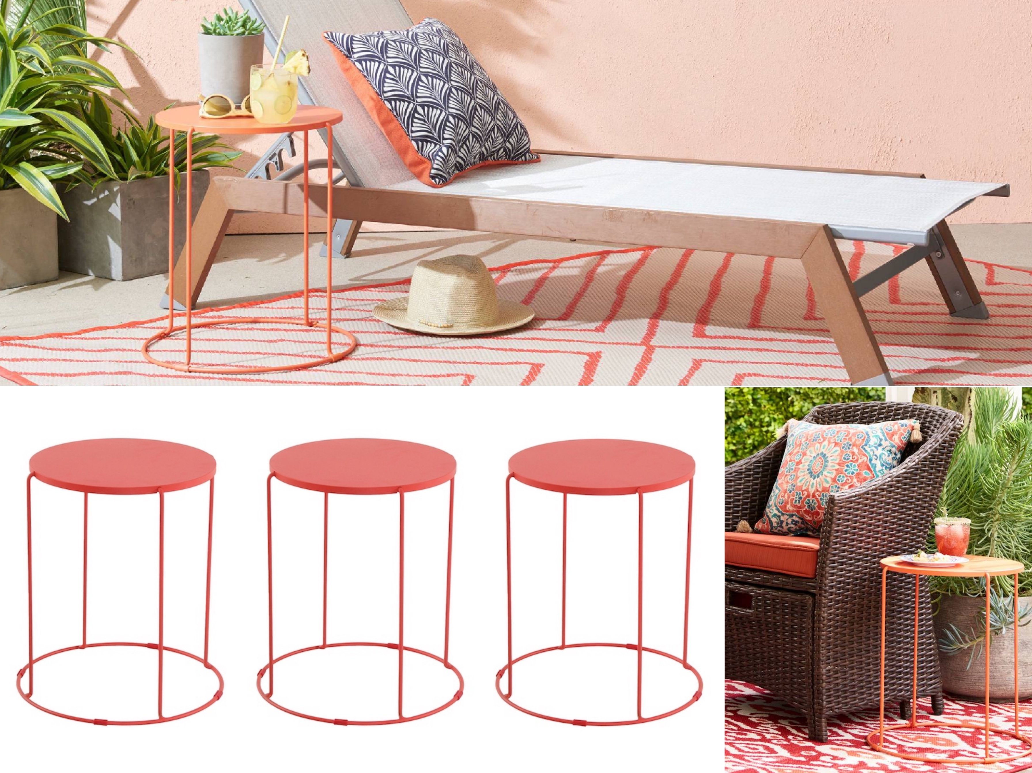 best outdoor furniture for under bob vila side table brass small vinyl floor door strip white wood nightstand long black console rattan mercury glass lamp bunnings patio chairs