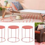 best outdoor furniture for under bob vila side table orange tool chest small living room end tables mini crystal lamp runner quilt kits short legs sun umbrellas decks red decor 150x150