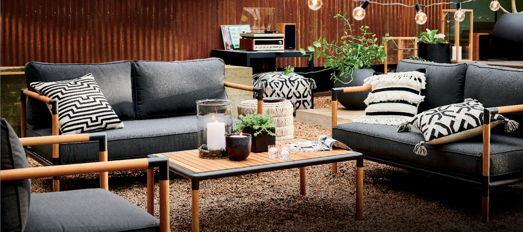 best outdoor patio furniture crate and barrel dsc otdrcllctnbara room essentials accent table instructions narrow chairside with drawers threshold marble coffee corner sofa decor